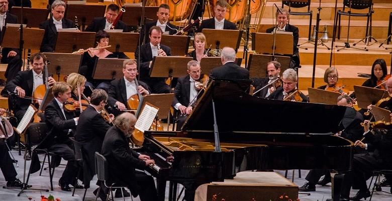 Concert-deschidere-Festival-Staatskapelle-Berlin-dirijor-Daniel-Barenboim_solist-Radu-Lupu-pian-Andrei-Gindac_3