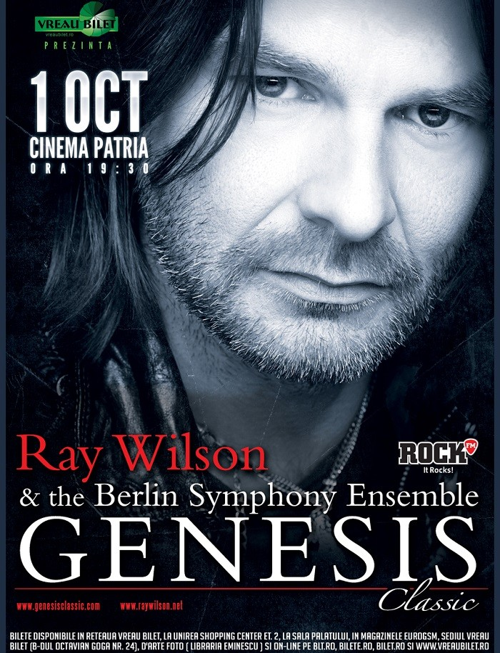Ray-Wilson-poster