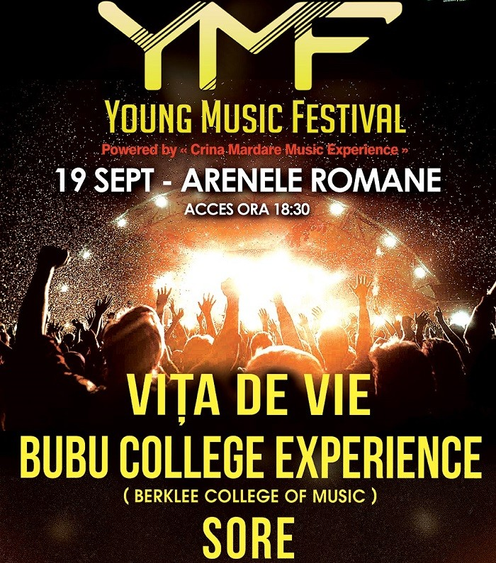 YMF-poster-Event