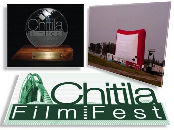 chitila-film-fest-2014