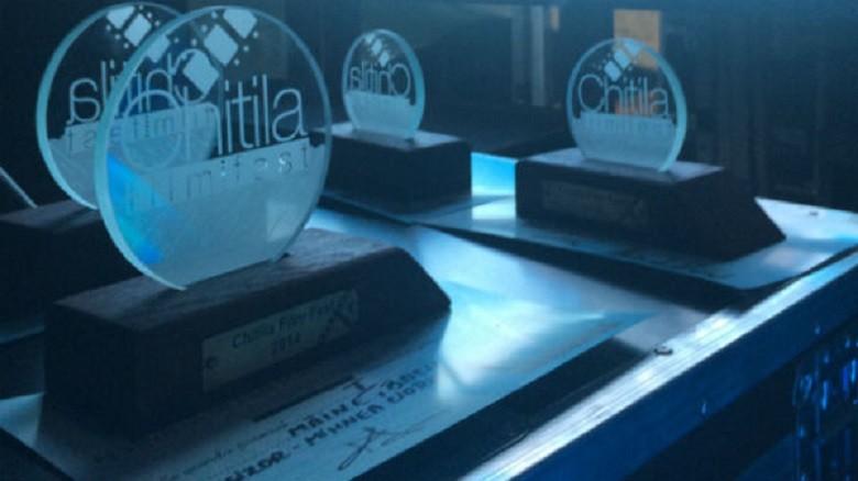 chitila-film fest premiu