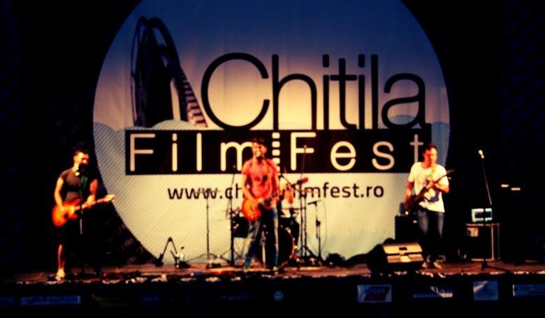 Chitila FIlm Fest