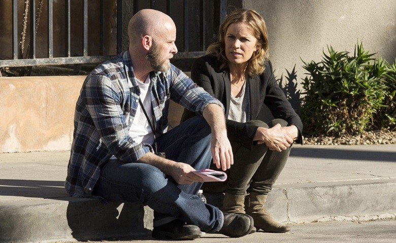 fear-the-walking-dead-season-1-dave-erickson-kim-dickens-800