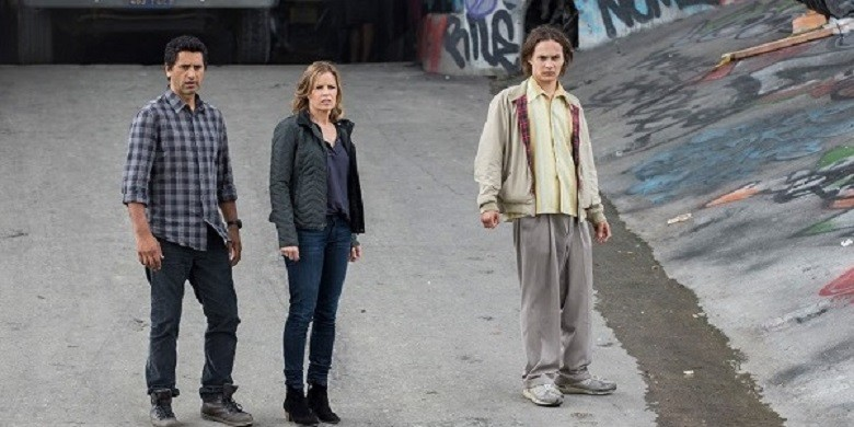 fear_the_walking_dead_72226