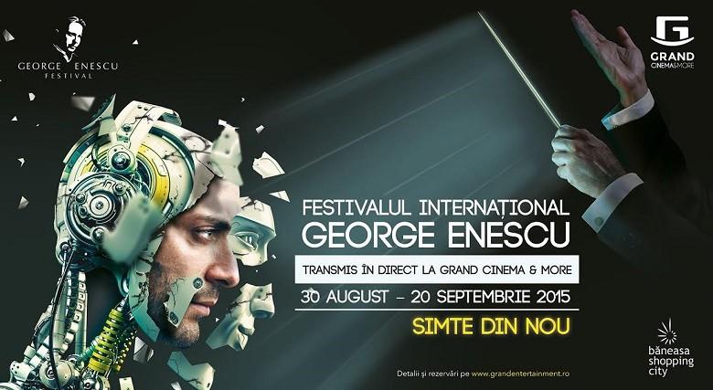 festivalul enescu cinema baneasa