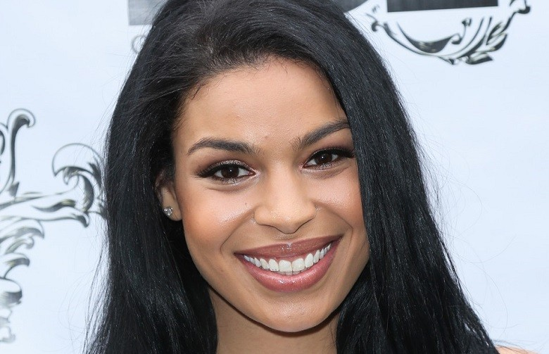 jordin-sparks-album right here right now