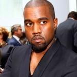VIDEO Kanye West vrea să participe la alegerile prezidenţiale din 2020
