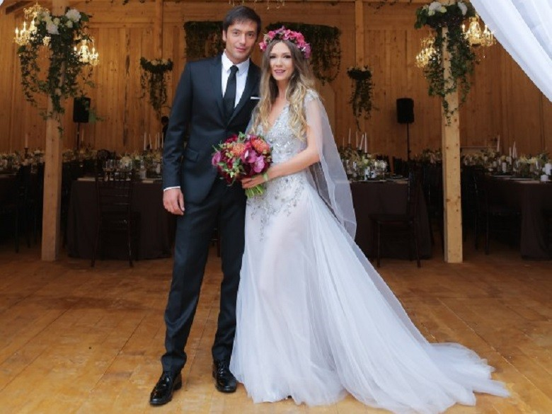 nunta adela popescu radu valcan