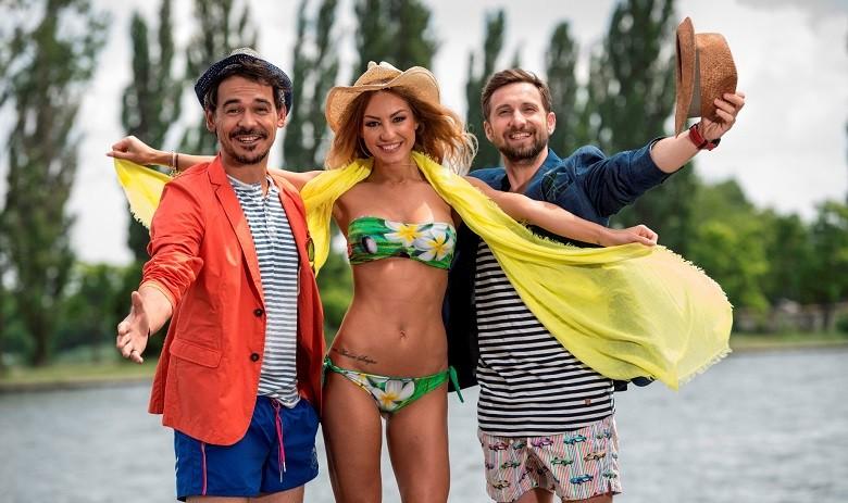 razvan, flavia, dani_Copyright Mihai Stetcu_Antena1