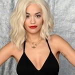 VIDEO Rita Ora va lansa un nou album la sfârșitul lunii septembrie