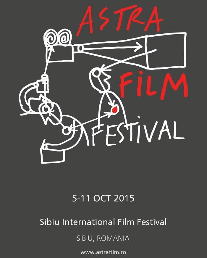Astra Film Festival - 2015