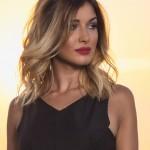 """Alina Eremia a prezentat un teaser al videoclipului """"A fost o nebunie"""""""