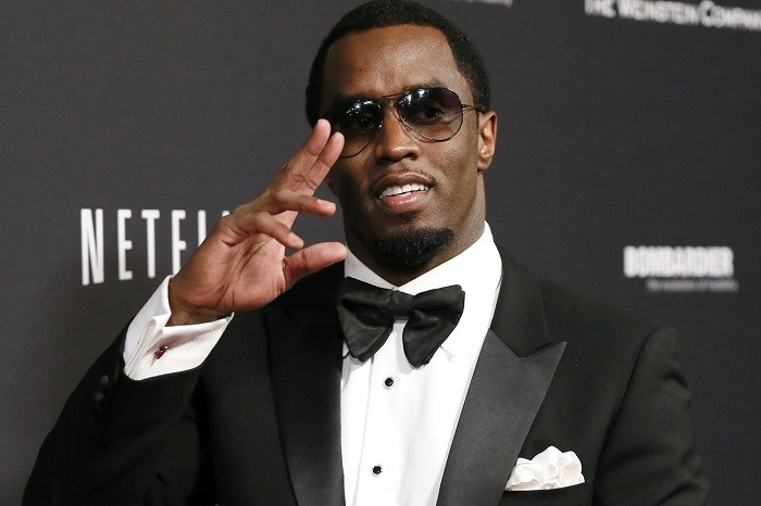 diddy bani top forbes