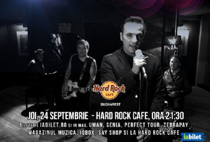 directia 5 hard rock septembrie 2015