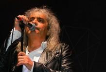 interviu exclusiv cristi minculescu
