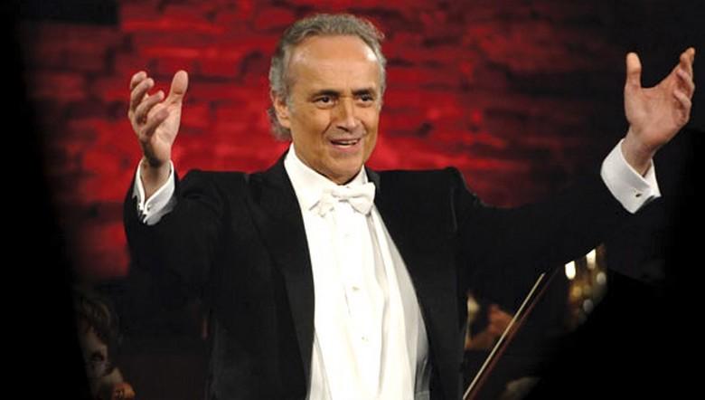 Jose Careras