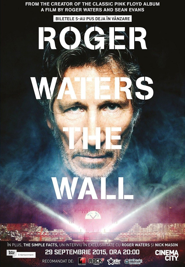 roger waters concurs traiestemuzica