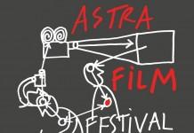 slider Astra-Film-Festival-2015