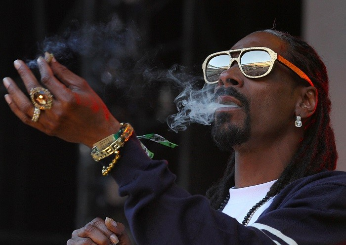 snoop-dogg-encyclopedia-cannabis