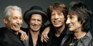 the-rolling-stones-album nou