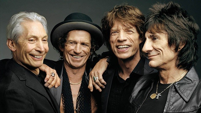 the-rolling-stones-album nou