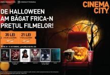 CC_Halloween_Poster_oferta BUCURESTI_landscape
