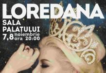 Loredana Imaginarium