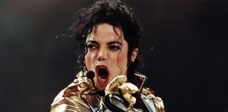 Michael-Jackson avere deces