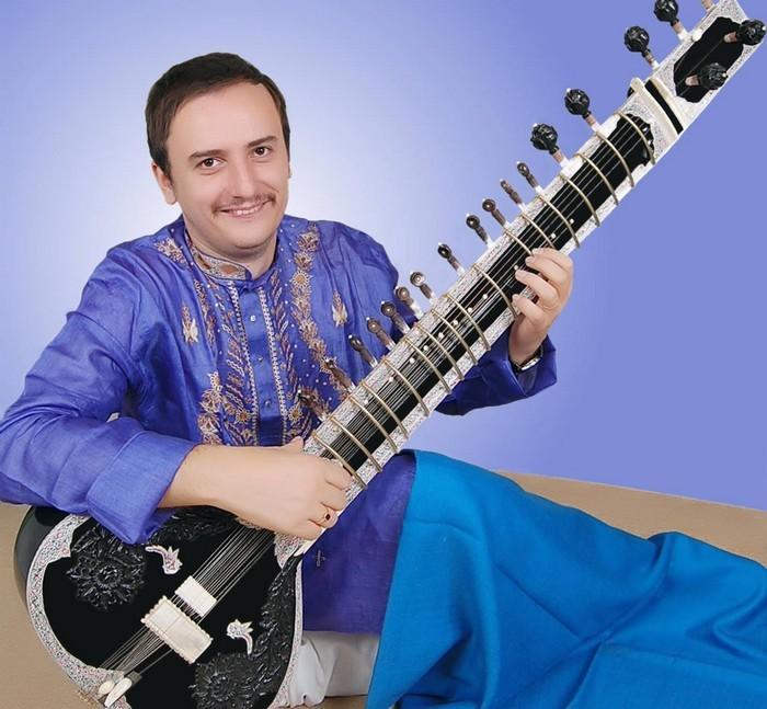 Victor Marius Beliciu
