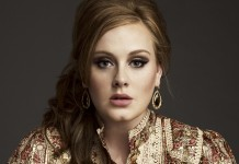 adele record hello