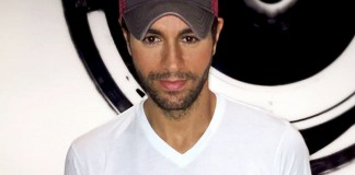 enrique iglesias tricou salvati copiii