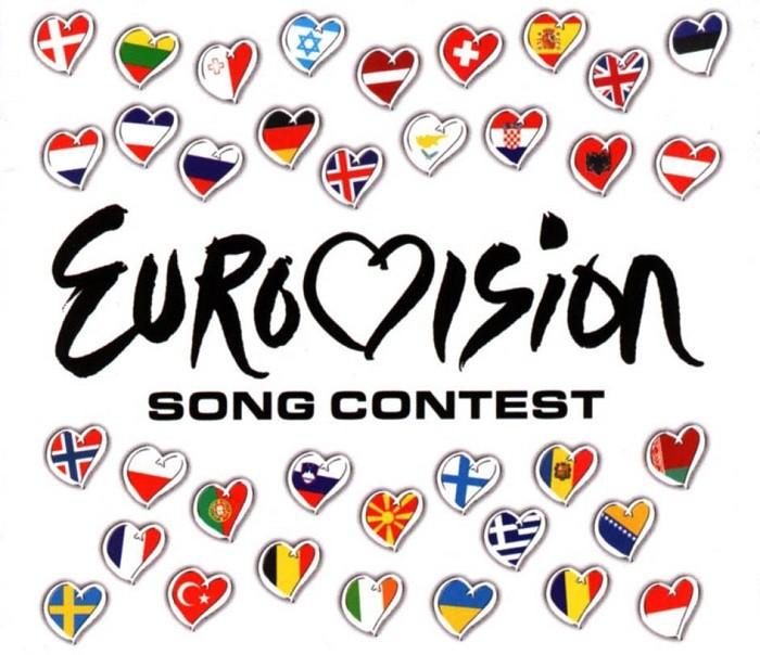 eurovision 2016 portugalia retras