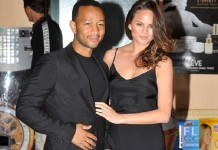 john legend chrissy teigen parinti