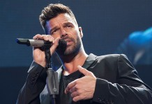 ricky martin one world tour puerto rico