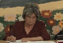stela popescu directoare scoala las fierbinti