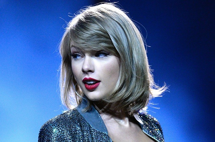 taylor swift donatie copil cancer