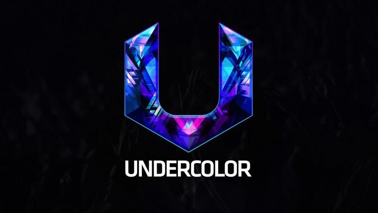Undercolor