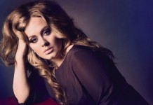 adele when we were young live