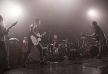 atentat paris sala bataclan concert eagles of death metal