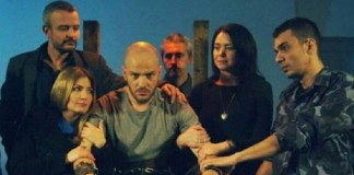 bibanu mixxl vescan mihaela runceanu videoclip iarta-ma