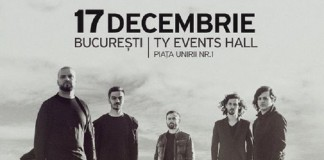 concert alternosfera 17 dec buc