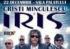 Poster IRIS