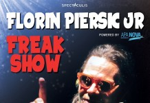 Afis_Freak_Show_TNB_soldout
