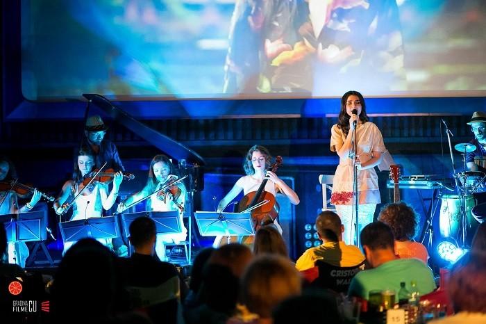 Alexandra Usurelu_concert