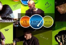 Dj High Way