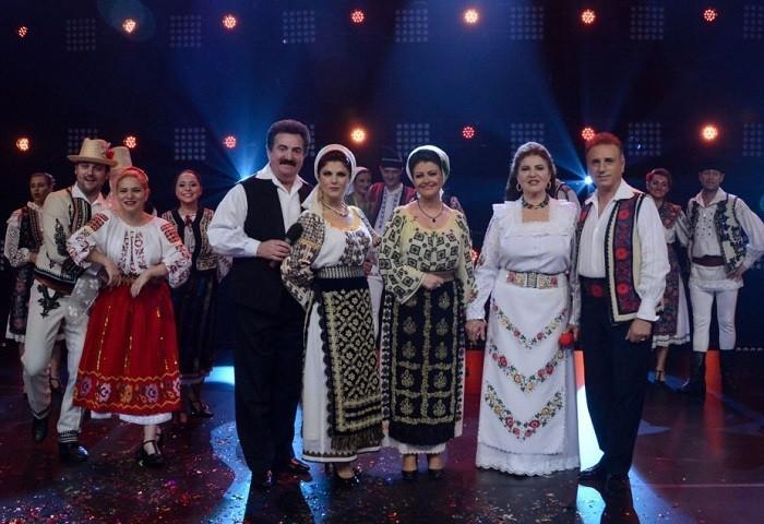 TVR Revelion 2016_3427