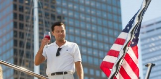 The_Wolf_of_Wall_Street_1384977258_1_2013