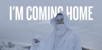 Vanotek - I`m coming home