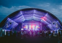 airfield festival 2016 primele confirmari artisti