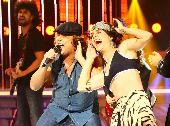 copyright Gabriela Arsenie-Antena1_221015_TCDU8 Ed13_0235